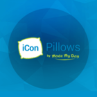 Разработка интернет-магазина на magento cms | Iconpillows