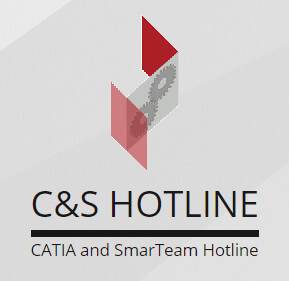 Верстка и настройка CMS WordPress для сайта Catiahotline