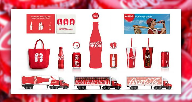 international marketing in coca cola essay Essay about marketing strategy of coca cola in india size of households the growth of small size households has had numerous marketing implications, ranging from an increased demand for smaller units of housing and smaller size but better quality of clothing and groceries.